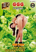 50528: Susi Star on the Sperm Planet