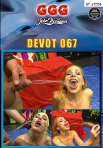 50721: GGG devot No. 067